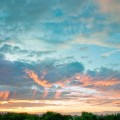 sky_343.jpg